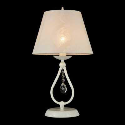 Настольная Лампа MAYTONI Talia 1 ARM334-11-W