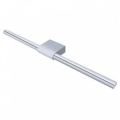 Светодиодная Подстветка Crystal Lux CLT 022W AL
