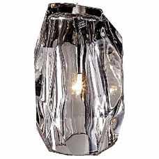 Подвесной Светильник Crystal Lux DALI SP1