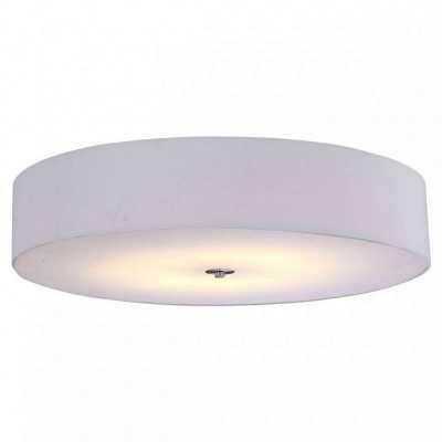 Потолочный Светильник Crystal Lux JEWEL PL500 WH