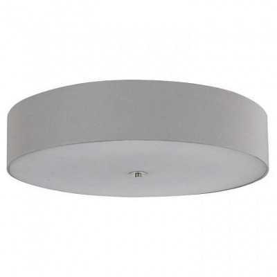 Потолочный Светильник Crystal Lux JEWEL PL500 GR