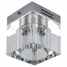 Накладной Lightstar Alta 104010
