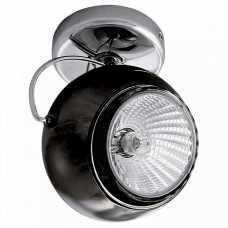 Накладной Lightstar OCCHIO FABI 110574