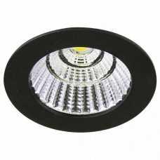 Светодиодный Встраиваемый Светильник Lightstar SOFFI 212417