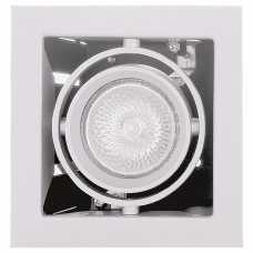 Светильник Lightstar CARDANO 214010