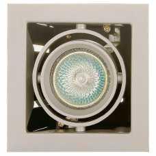 Светильник Lightstar CARDANO 214017