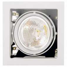 Светильник Lightstar CARDANO 214110
