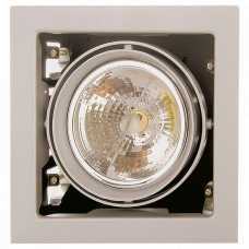 Светильник Lightstar CARDANO 214117