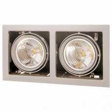 Светильник Lightstar CARDANO 214127
