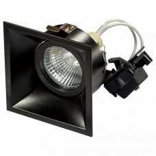 Встраиваемые Светильник Lightstar Domino 214507