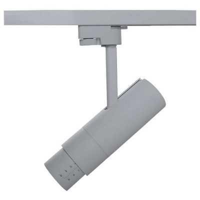 Светодиодный трековый светильник Lightstar Fuoco 215239