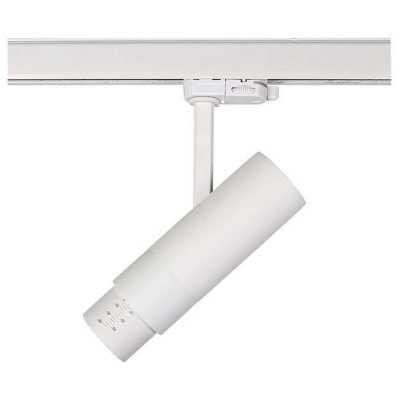 Lightstar FUOCO 215446 Светильник светодионый для 3х фазного трека