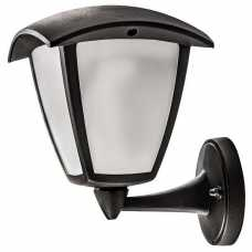 Светодиодное Уличное Бра Lightstar Lampione 375670