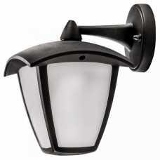 Светодиодное Уличное Бра Lightstar Lampione 375680