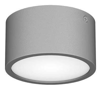 Уличный потолочный светильник Lightstar Zolla 380193
