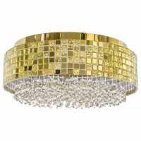 Люстра Потолочная Lightstar Bezazz 743062