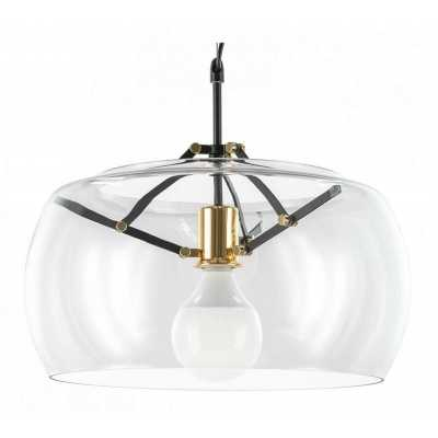Подвесной светильник Lightstar Acquario 752010