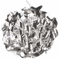 Люстра Подвесная Lightstar TURBIO 754124