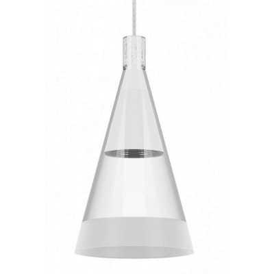Подвесной светильник Lightstar Cone 757016
