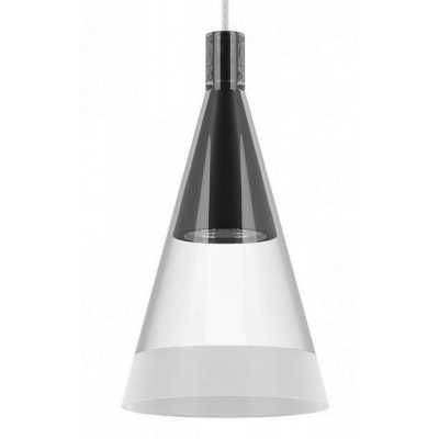 Подвесной светильник Lightstar Cone 757017