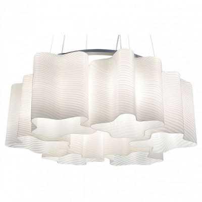 Люстра Подвесная Lightstar Simple Light 802 802161