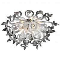 Люстра Потолочная Lightstar Medusa 890090