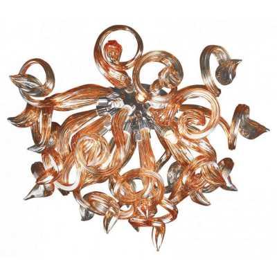 Люстра Потолочная Lightstar Medusa 890653