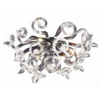 Люстра Потолочная Lightstar Medusa 890659