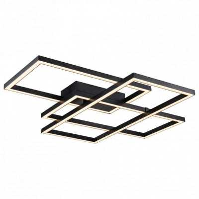 Светодиодный потолочный светильник MAYTONI Line MOD015CL-L80B