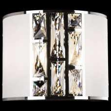 Накладной светильник Maytoni Mercurio MOD028WL-02CH