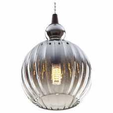 Подвесной светильник Maytoni Karla P006PL-01B