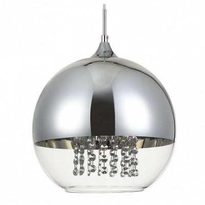 Подвесной Светильник MAYTONI Fermi P140-PL-110-1-N