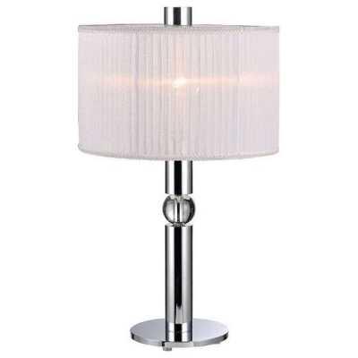 Настольная лампа Newport 32000 32001/Т white