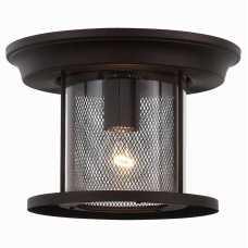 Уличный Светодиодный Светильник ST Luce LASTERO SL080.402.01