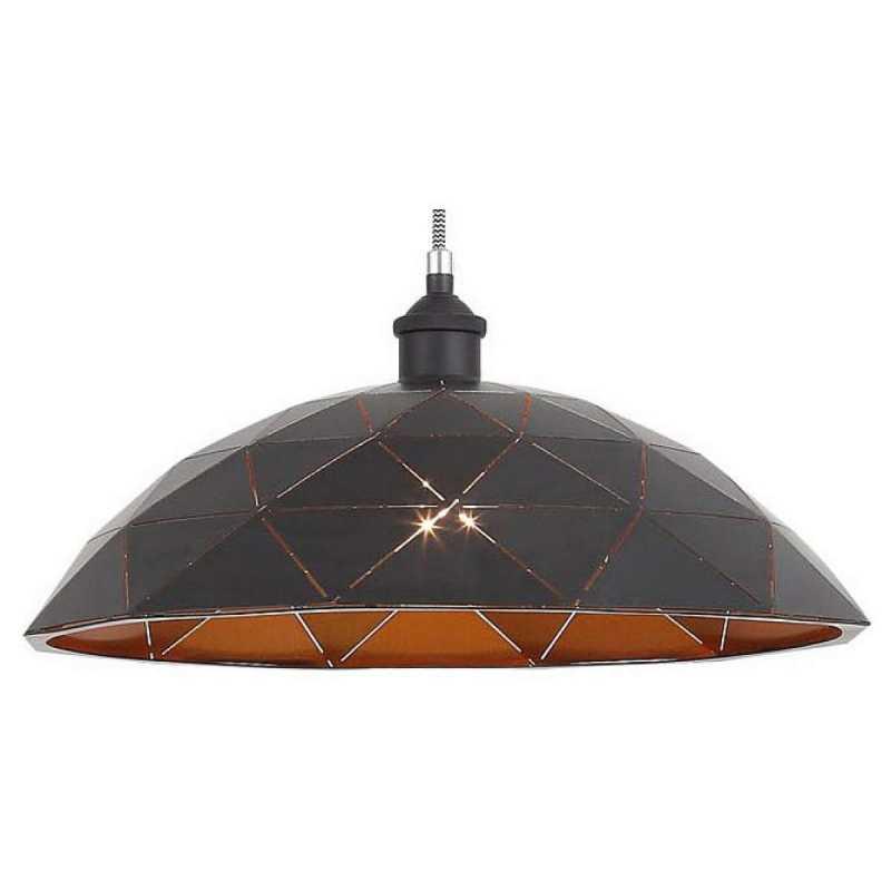 Подвесной светильник ST Luce ENIGMA SL258.443.01