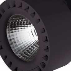 Светодиодный потолочный светильник Lightstar Forte 381373