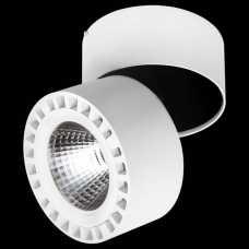Светодиодный потолочный светильник Lightstar Forte 381363