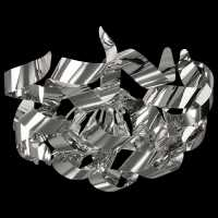 Люстра Потолочная Lightstar Turbio 754094