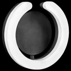 Светодиодное бра Lightstar Unitario 763637