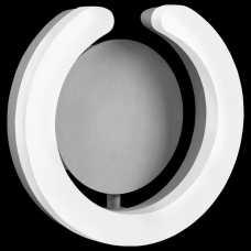 Светодиодное бра Lightstar Unitario 763639