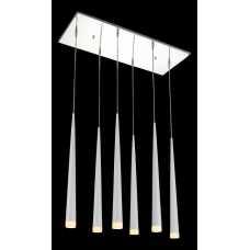 Подвесной Светильник Lightstar Uovo 807066