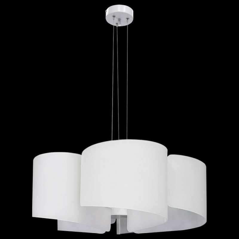 Подвесная люстра Lightstar Simple Light 811 811152