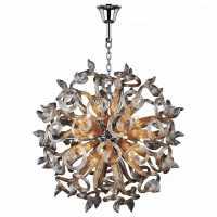Люстра Подвесная Lightstar Medusa 890184