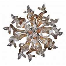 Люстра Потолочная Lightstar Medusa 890654