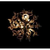 Бра Lightstar MEDUSA 890657
