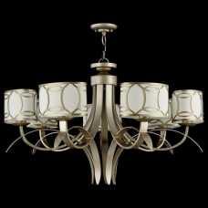 Люстра Подвесная MAYTONI Fibi H310-07-G