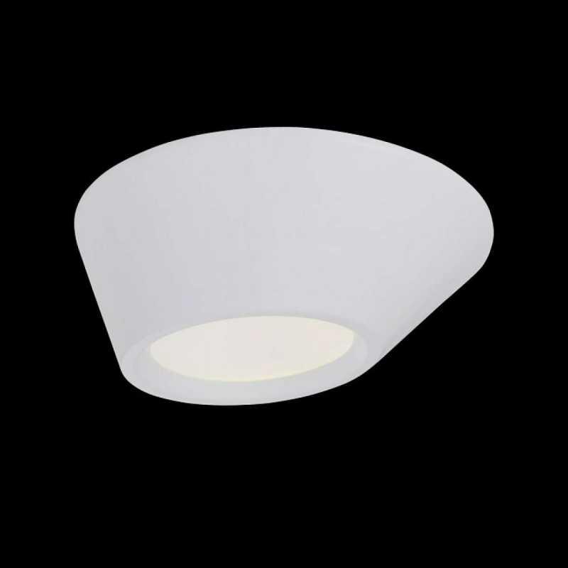 Потолочный светодиодный светильник ST Luce Odierno SL956.552.01D