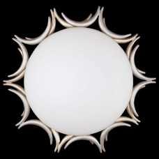 Накладной светильник Maytoni Cima H013CL-04G