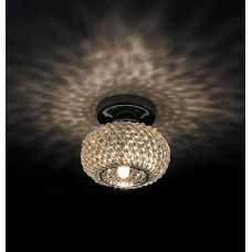 Накладной Lightstar MONILE 160304