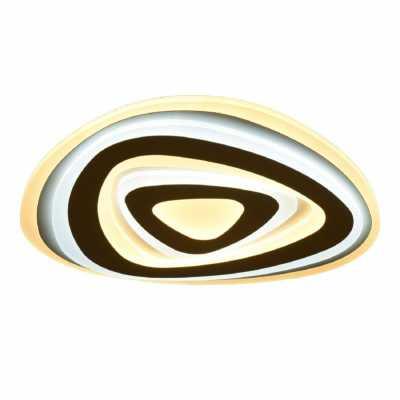 Светильник потолочный Omnilux OML-05807-80